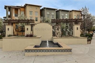 971 Pavilion Loop, San Jose, CA 95112 - MLS#: ML81709606