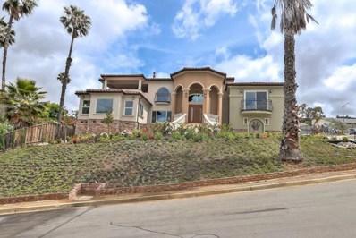 408 Photinia Lane, San Jose, CA 95127 - MLS#: ML81709616