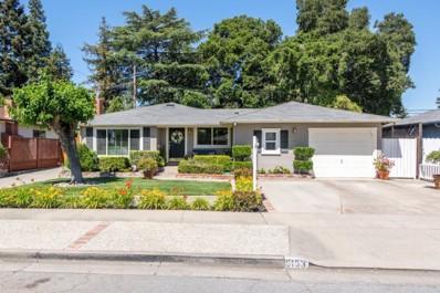 5153 Sandy Lane, San Jose, CA 95124 - MLS#: ML81709725