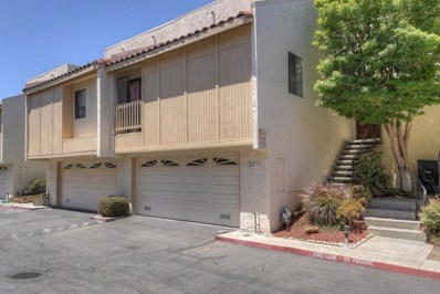 1243 Henderson Avenue UNIT C, Sunnyvale, CA 94086 - MLS#: ML81709830