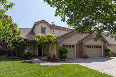 5820 Firestone Court, San Jose, CA 95138 - MLS#: ML81709925