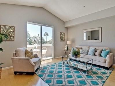 1033 Scotia Terrace UNIT 301, Sunnyvale, CA 94089 - MLS#: ML81709975