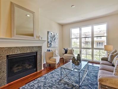 1028 Lyon Terrace, Sunnyvale, CA 94089 - MLS#: ML81709977