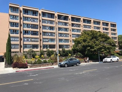 1700 Civic Center Drive UNIT 310, Santa Clara, CA 95050 - MLS#: ML81710063