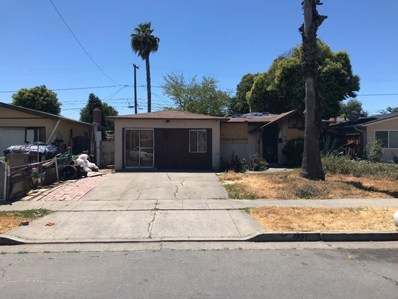 4097 San Ramon Way, San Jose, CA 95111 - MLS#: ML81710076