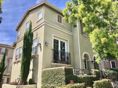 2985 Saint Florian Way, San Jose, CA 95136 - MLS#: ML81710180