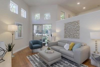 990 Alpine Terrace UNIT 2, Sunnyvale, CA 94086 - MLS#: ML81710243