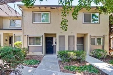 1340 Highland Court, Milpitas, CA 95035 - MLS#: ML81710388