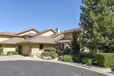 1285 Mokelumne Place, San Jose, CA 95120 - MLS#: ML81710467