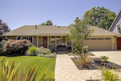 14784 Charmeran Avenue, San Jose, CA 95124 - MLS#: ML81710538
