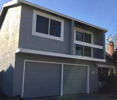 879 Corte De Plata, San Jose, CA 95136 - MLS#: ML81710599