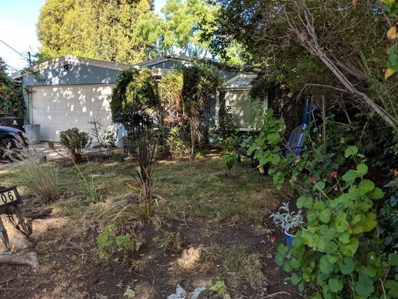 1106 Farley Street, Mountain View, CA 94043 - MLS#: ML81710611