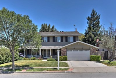 1934 Junewood Avenue, San Jose, CA 95132 - MLS#: ML81710622