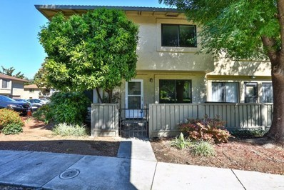 3230 Kenhill Drive, San Jose, CA 95111 - MLS#: ML81710714