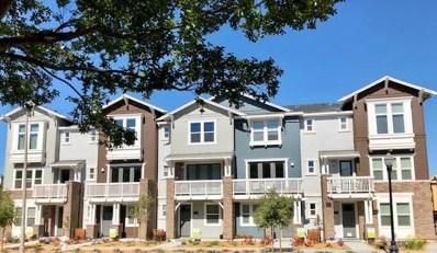533 San Lorenzo Terrace UNIT 6, Sunnyvale, CA 94085 - MLS#: ML81710808