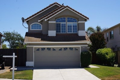 9430 Benbow Drive, Gilroy, CA 95020 - MLS#: ML81710901