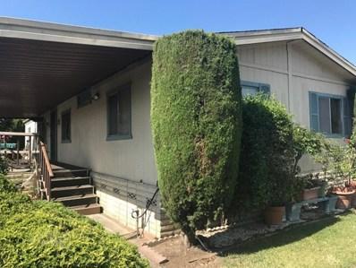 1429 Sunshade Lane UNIT 142, San Jose, CA 95122 - MLS#: ML81711031