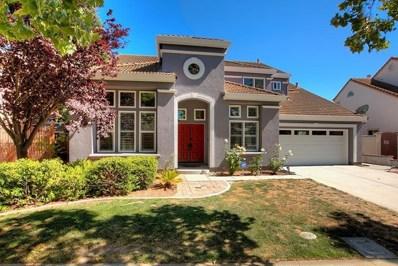 3040 Magnum Drive, San Jose, CA 95135 - MLS#: ML81711045