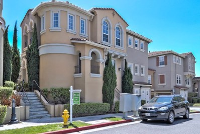 538 Altino Boulevard, San Jose, CA 95136 - MLS#: ML81711161