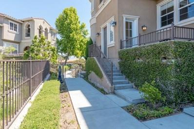 542 Altino Boulevard, San Jose, CA 95136 - MLS#: ML81711164
