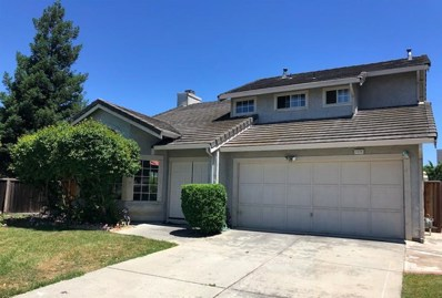 1526 New Bedford Court, San Jose, CA 95131 - MLS#: ML81711197
