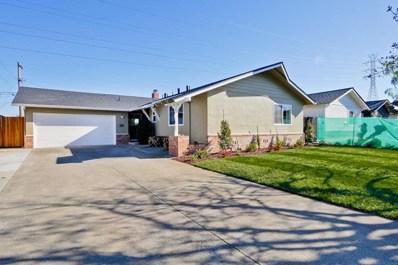1699 Clovis Avenue, San Jose, CA 95124 - MLS#: ML81711207