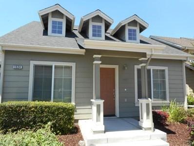 1524 Rosette Way, Gilroy, CA 95020 - MLS#: ML81711241