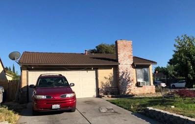 1166 Spiro Drive, San Jose, CA 95116 - MLS#: ML81711272