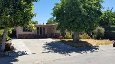 10280 Regan Street, San Jose, CA 95127 - MLS#: ML81711288