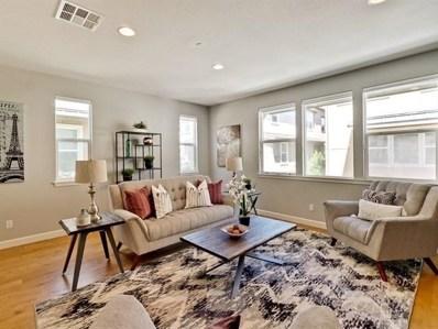 581 San Remi Terrace, Sunnyvale, CA 94085 - MLS#: ML81711305