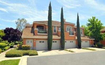 2150 Silver Vale Court, San Jose, CA 95138 - MLS#: ML81711462