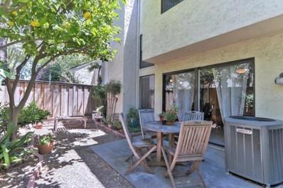 5553 Makati Circle, San Jose, CA 95123 - MLS#: ML81711524