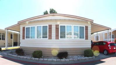 1220 Tasman Road UNIT 81, Sunnyvale, CA 94089 - MLS#: ML81711601