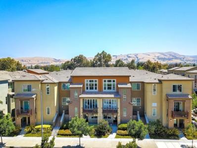 1336 Capitol Avenue UNIT 5, San Jose, CA 95132 - MLS#: ML81711611