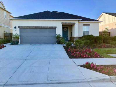 835 San Pedro Avenue, Morgan Hill, CA 95037 - MLS#: ML81711619
