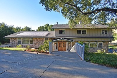3490 White Oak Court, Morgan Hill, CA 95037 - MLS#: ML81711665