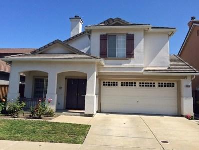 4323 Verdigris Circle, San Jose, CA 95134 - MLS#: ML81711676