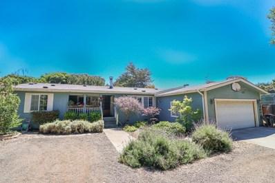 1538 Hilby Avenue, Outside Area (Inside Ca), CA 93955 - MLS#: ML81711771
