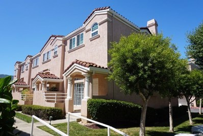 7006 Silver Star Court, San Jose, CA 95120 - MLS#: ML81711886