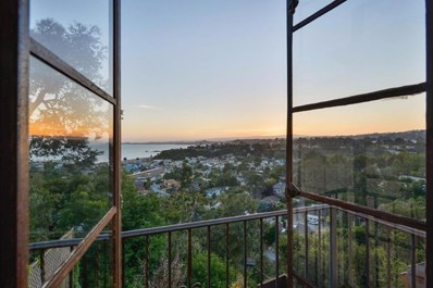 226 Highland Drive, Aptos, CA 95003 - MLS#: ML81711975