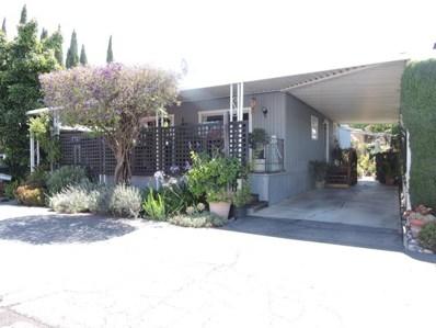 3637 Snell Avenue UNIT 200, San Jose, CA 95136 - MLS#: ML81711985