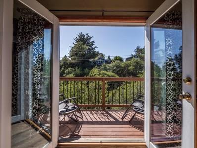 3751 Faye Drive, Outside Area (Inside Ca), CA 95073 - MLS#: ML81712008