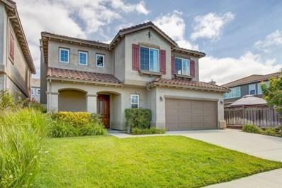 18290 San Carlos Place, Morgan Hill, CA 95037 - MLS#: ML81712040