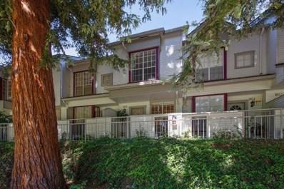 962 Belmont Terrace UNIT 4, Sunnyvale, CA 94086 - MLS#: ML81712077