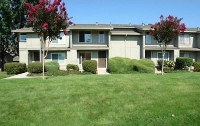 3323 Cannongate Court, San Jose, CA 95121 - MLS#: ML81712097