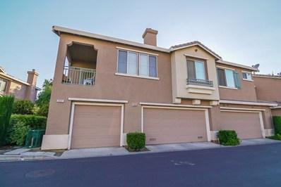 3565 Jasmine Circle, San Jose, CA 95135 - MLS#: ML81712107