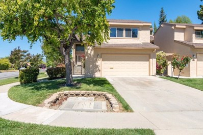 1087 Di Napoli Drive, San Jose, CA 95129 - MLS#: ML81712120