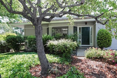 23030 Stonebridge, Cupertino, CA 95014 - MLS#: ML81712130