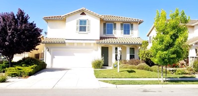 1027 Capri Way, Salinas, CA 93905 - MLS#: ML81712210