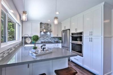 1385 Kinsport Lane, San Jose, CA 95120 - MLS#: ML81712264